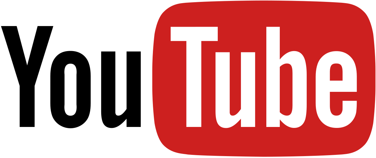 1200px-Logo of YouTube 2015-2017